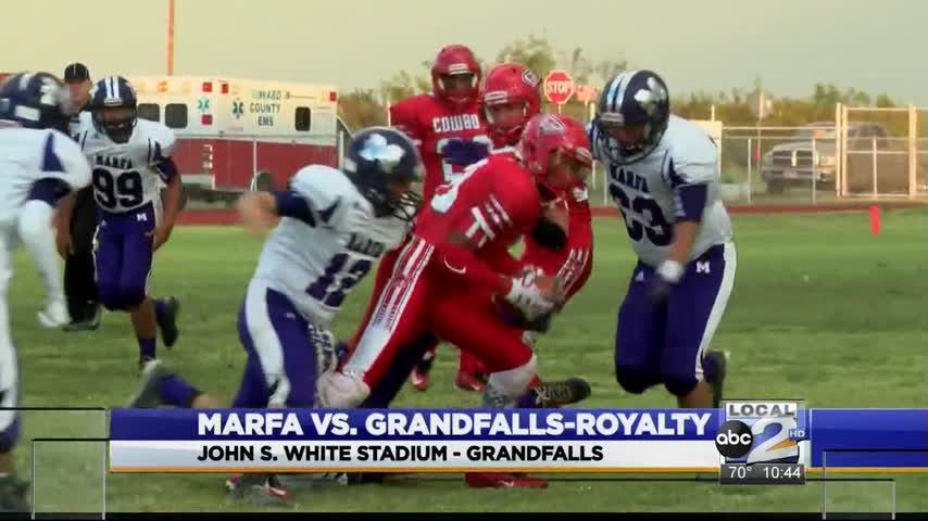 Grandfalls Royalty Downs Marfa 66-34_57960787-159532