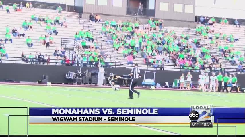 Monahans Completes Comeback over Seminole_73930716-159532