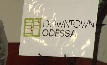 downtown odessa logo_1432095688962.jpg