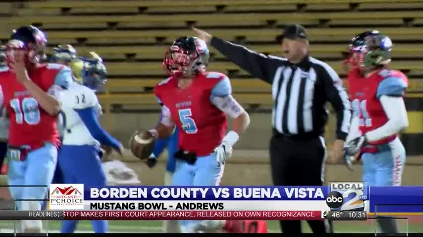 Borden County Advances with Double Overtime Win_98942710-159532