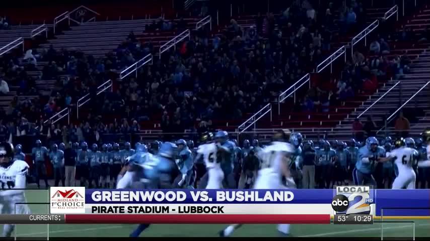 Bushland Edges Greenwood in Playoffs_65577380-159532