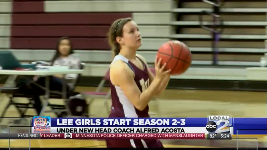 Lee Girls Lead By Energetic Acosta_71831818-159532