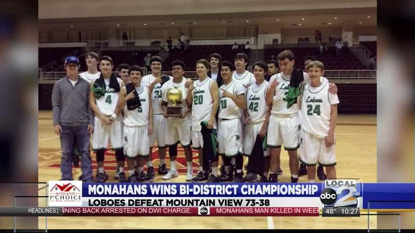 Monahans defeats Mountain View for Bi-District Title_11175611