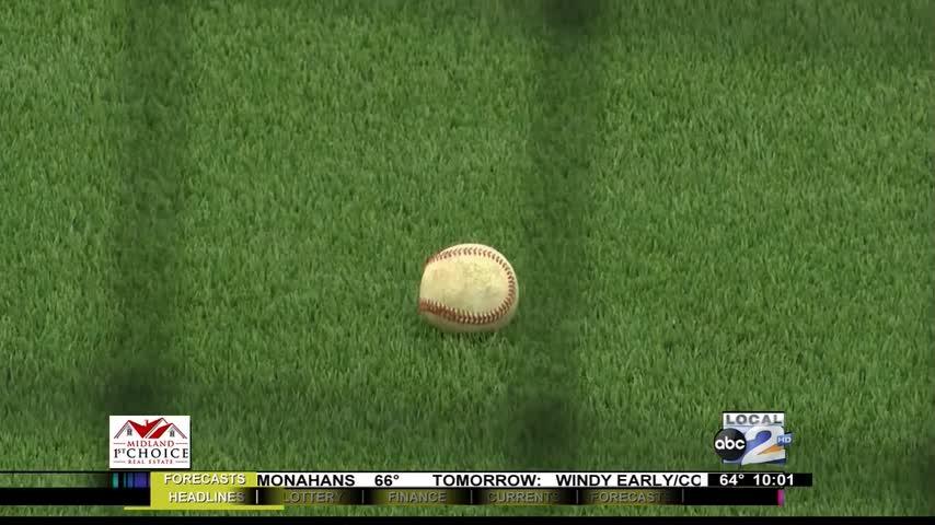 New Stanton Ballpark_04932626