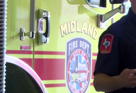 Midland Fire Deoartmebt_1492644857167.PNG