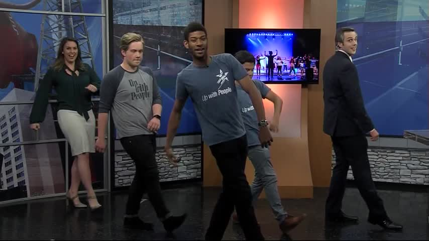 -Up With People- Teaches Good Day Anchors Some Dance Moves-_68727465