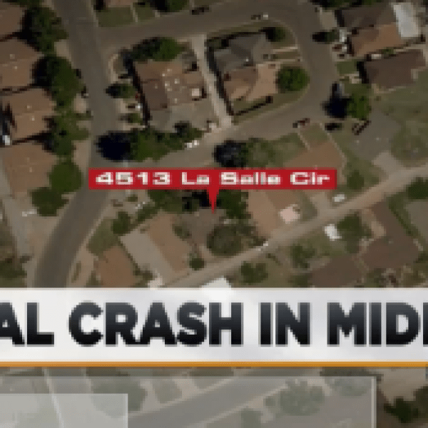 fatal crash 7617_1499347290095.PNG