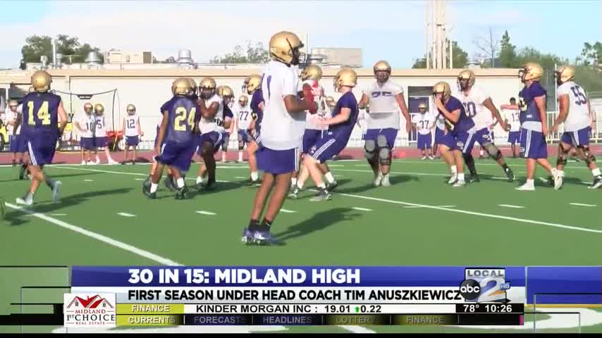 30 in 15- Midland High_93539157