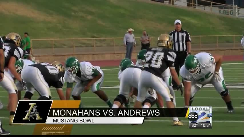 Monahans and Andrews_42304726