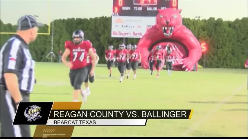 Reagan County and Ballinger_31949167