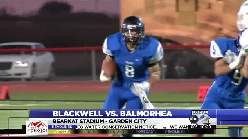 Blackwell vs- Balmorhea_28733106