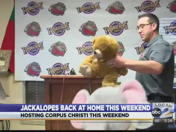Jackalopes_Back_Home_This_Weekend_0_20171214010857