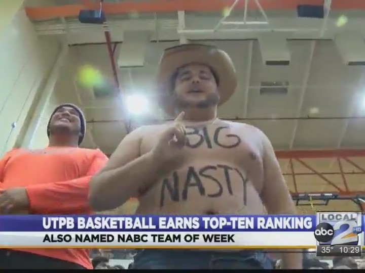 UTPB_Earns_Top_Ten_Ranking_0_20171213050117