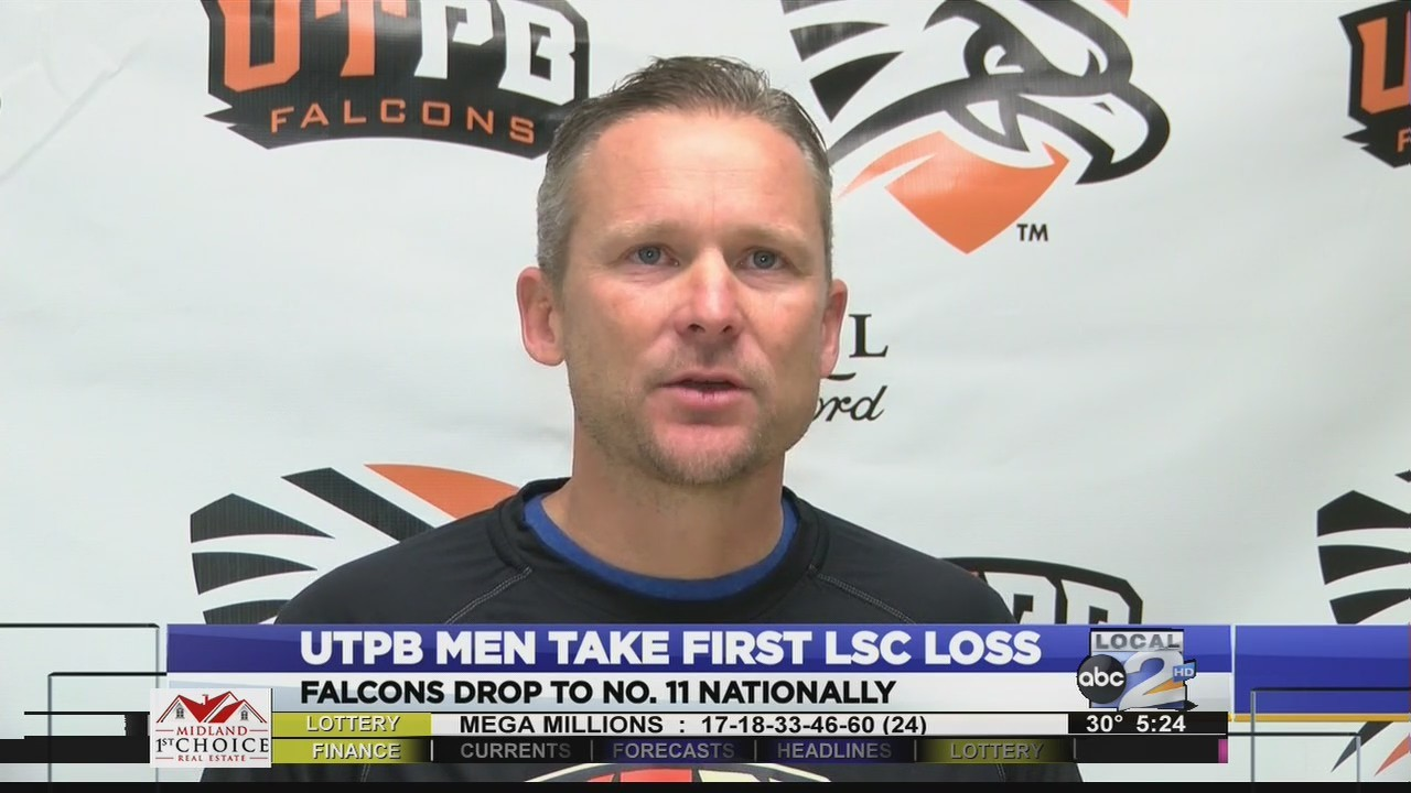UTPB_Men_React_To_First_Conference_Loss_0_20180117044909