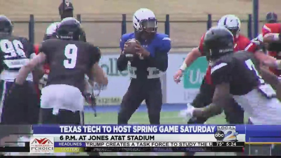 Texas_Tech_Set_to_Host_Spring_Game_0_20180414002505