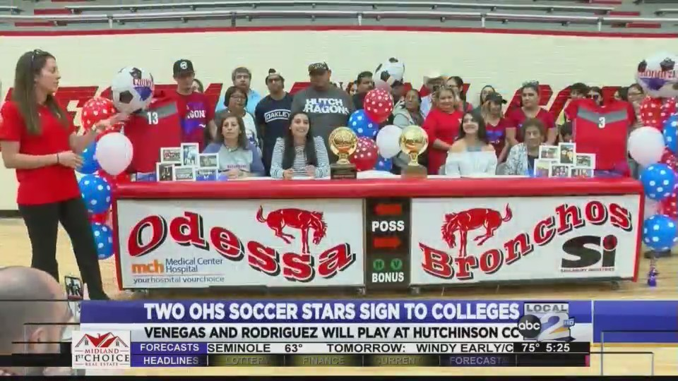 Two_Odessa_High_Soccer_Stars_Ink_with_Hu_0_20180419025658
