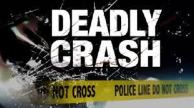Fort Stockton man killed in head-on crash