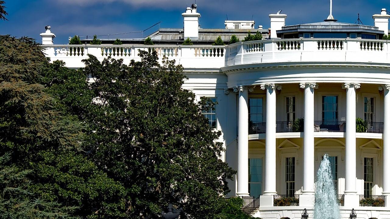 White House_1542121735372.jpg.jpg