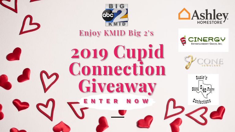 2019 cupid connection_1549483938613.png.jpg