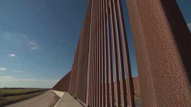 southern border wall_1556846521541.jpg-842137445.jpg
