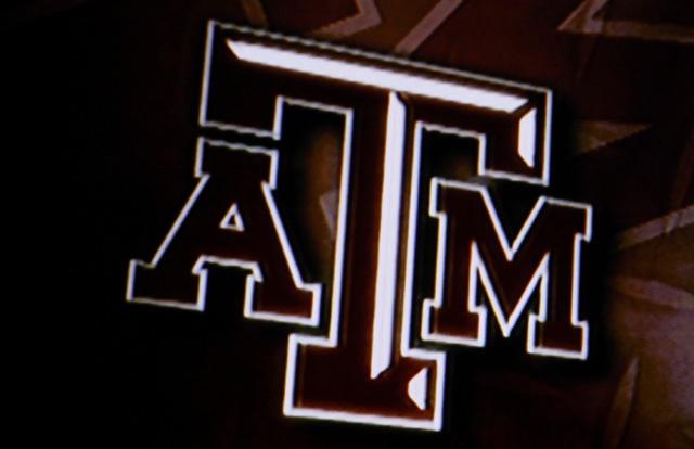 Texas A&M logo_3798894806542613-159532