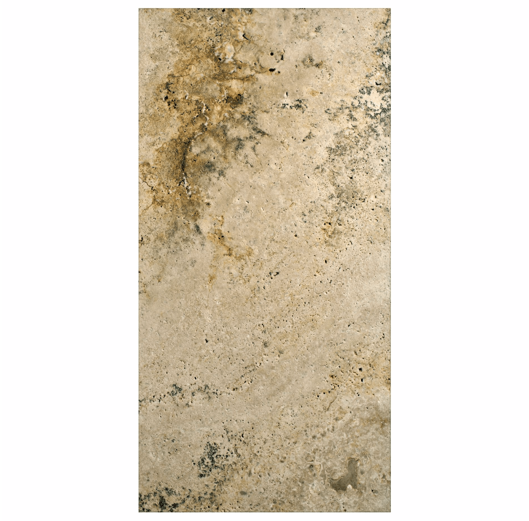Travertine 8 X 16 Luxury Bathroom Products