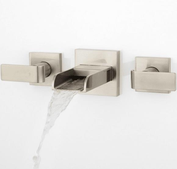 Brizo Tub Filler Luxury Bathroom Products