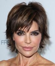 shag haircuts - beauty 411