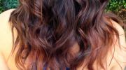 prevent hair color