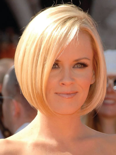 Short Bob Hairstyles  Your Beauty 411