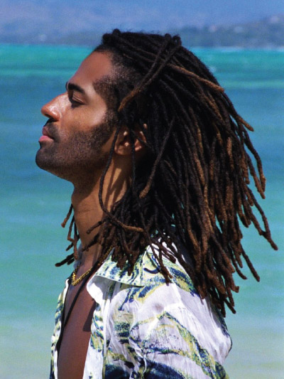 Long Hairstyles for Men  Your Beauty 411