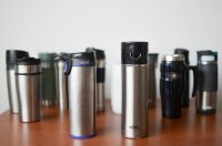 The Best Travel Mug of 2018 - Your Best Digs