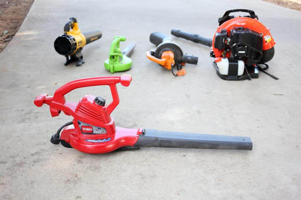 medium resolution of the best leaf blower of 2018 your best digs toro hero image electric schematic
