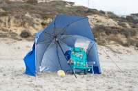 The Best Beach Umbrellas, Chairs & Tents of 2018 - Your ...