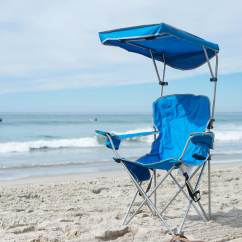 Best Beach Chair Reviews Xl Zero Gravity With Canopy The Umbrellas Chairs And Tents Of 2019 Your