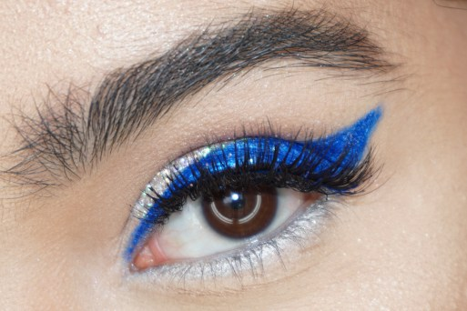american beauty look, american beauty, your best face first, yourbff, your bff beauty looks, red white and blue beauty, red white and blue beauty looks, MAC, styli-style Cosmetics, nyx cosmetics, anastasia beverly hills beauty looks, anastasia contour kit, lit cosmetics glitter, fourth of july beauty inspiration, fourth of july beauty looks,