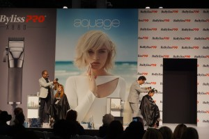 international beauty show 2017, international beauty show 2017 hair stag, international beauty show 2017 hair stage, international beauty show 2017 main stage, international beauty show 2017 photos, international beauty show 2017 aqua,