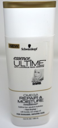 schwarzkopf, schwarzkopf hair products, schwarzkopf hair conditioner, best hair conditioners that actually work, hair conditioners that smell good, hair conditioners that smell amazing, how to make your hair smell amazing