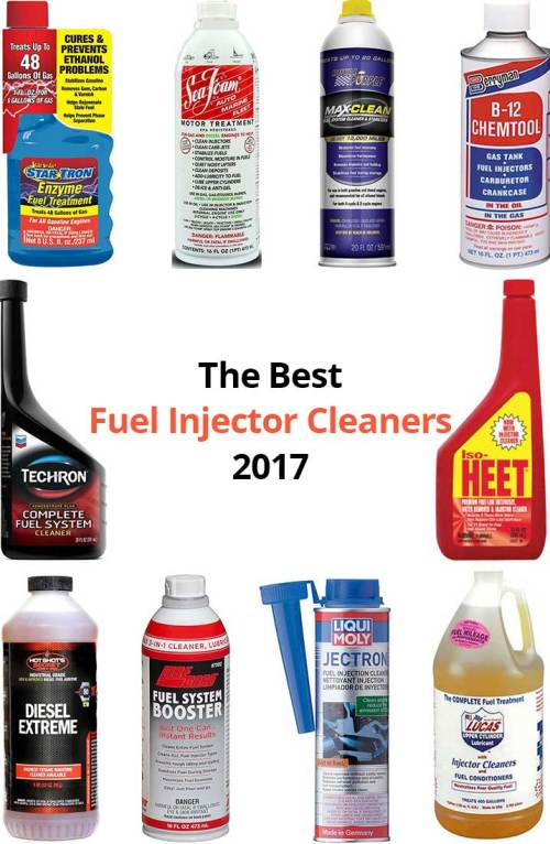 small resolution of fu best fuel injector cleaners