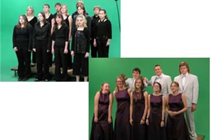 Lavina - Ryegate Choirs _-6838254554133541095