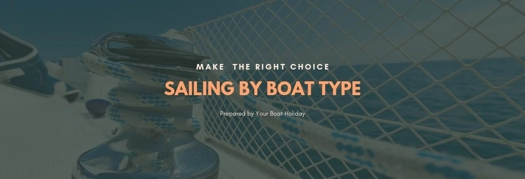 What-type-of-boat-better-accommodates-you