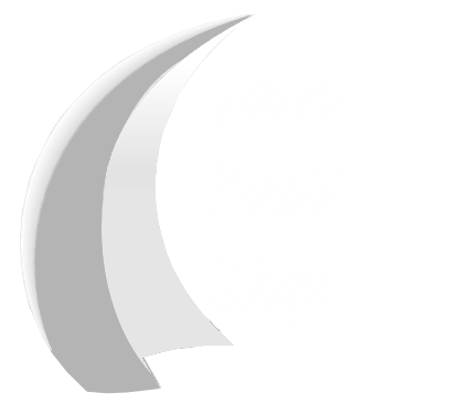 Your Boat Shop