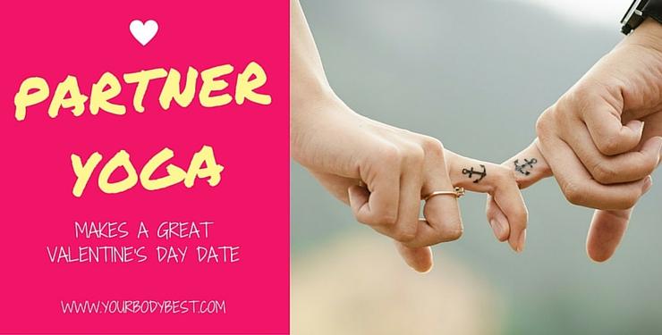 valentine's day date idea
