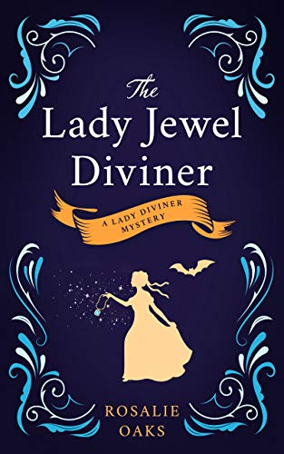The Lady Jewel Diviner