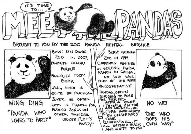 page 036 - meet the pandas copy