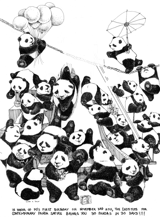 day 25 -30 days of pandas
