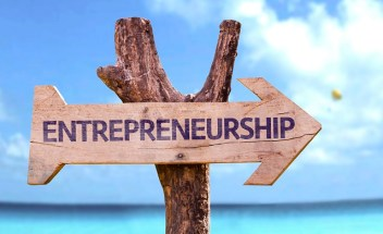 Starting-a-business-young-entrepreneur-tips