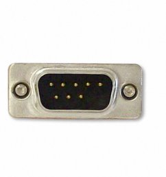 serial port 9 pin null modem adapter db9 male male rs232 zoom [ 1254 x 768 Pixel ]