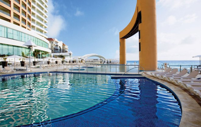 65% Off Beach Palace® Bookings – Verified – 136 Uses Today