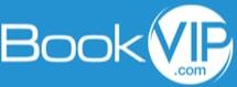 BookVIP Coupon